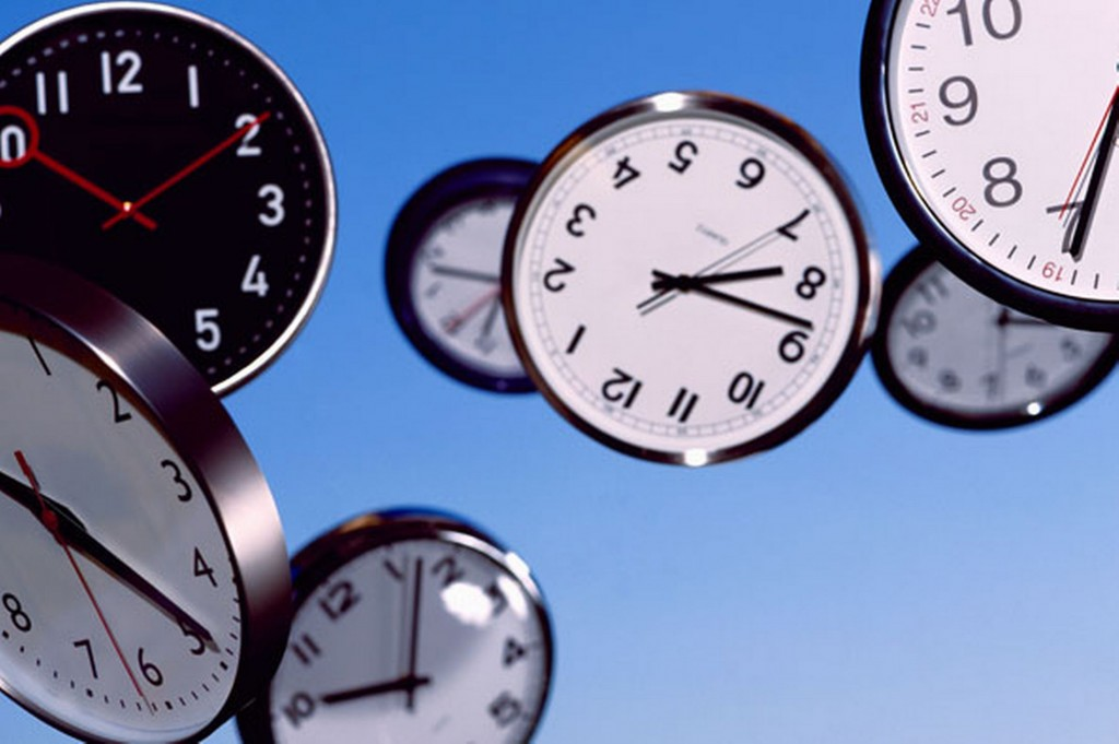 clocks-pic-getty-images-908725002
