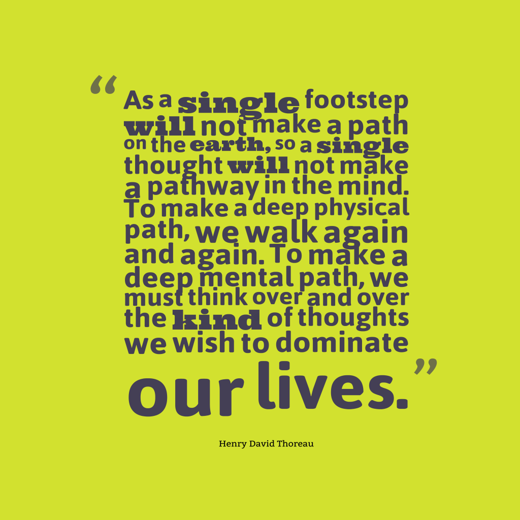 As-a-single-footstep-will__quotes-by-Henry-David-Thoreau-94