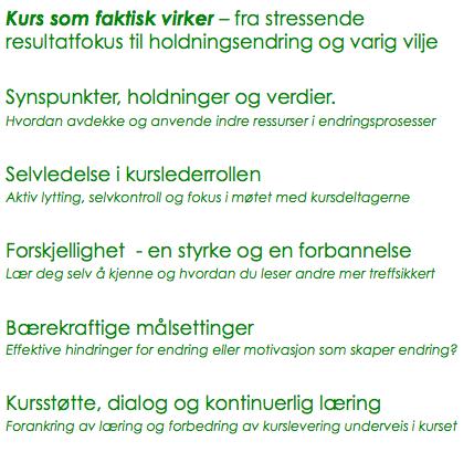 Skjermbilde 2015-06-25 17.33.46