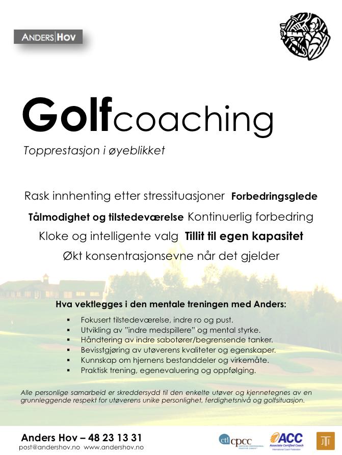 golfcoaching-bilde