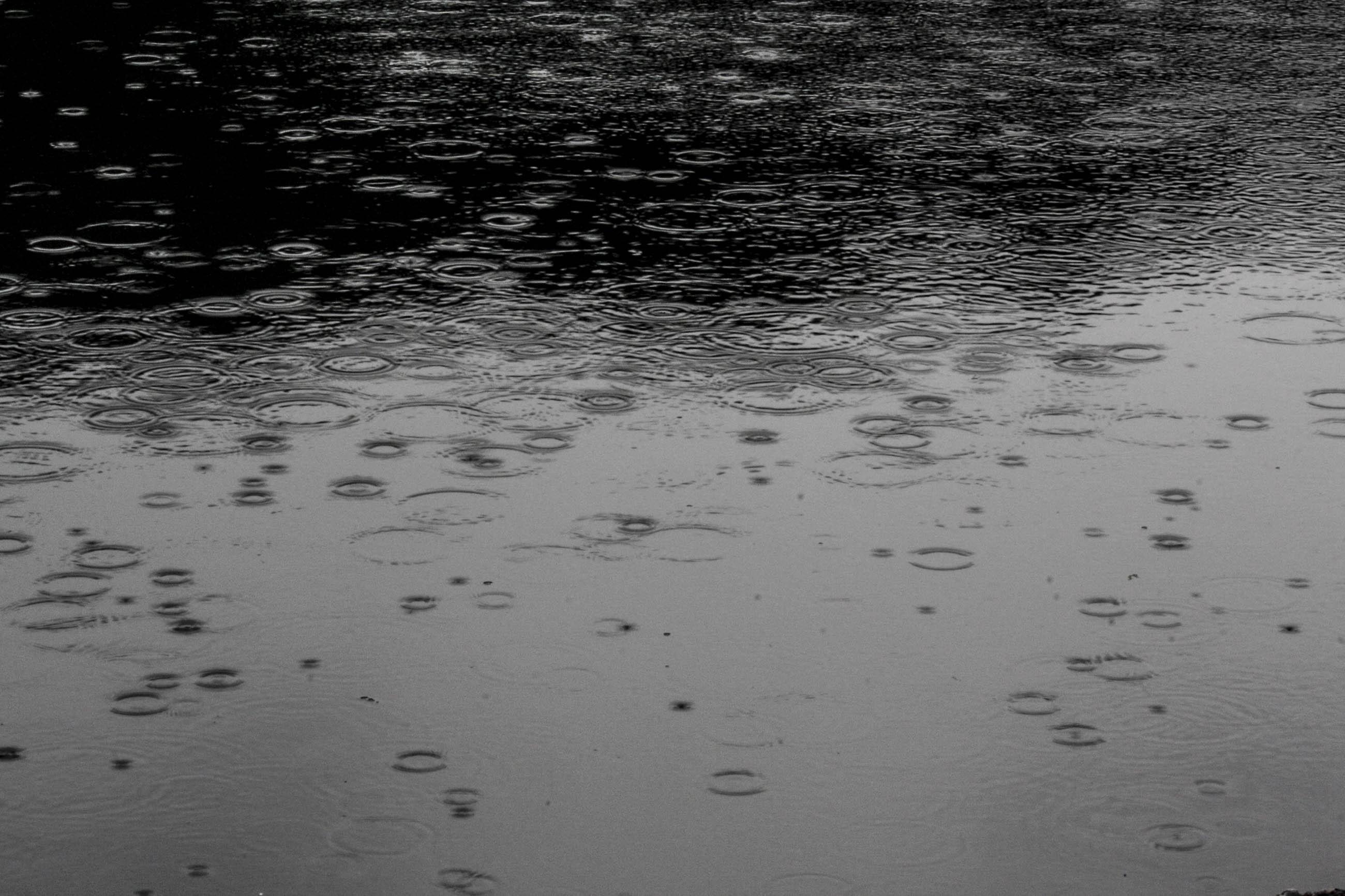 irene-kalvc3b8y-tikk-takk-det-regner-i-dag